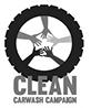 CLEAN Carwash Campaign