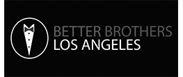 Better Brothers LA
