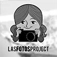 Las Photos Project
