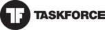 Taskforce