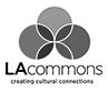 LA Commons