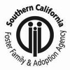 Socal Foster Family Adoption Agency