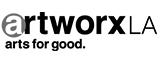Artworx LA